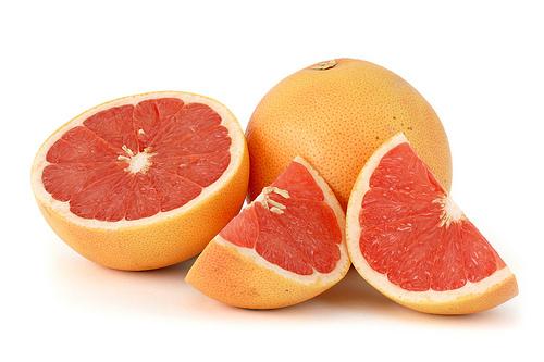 ダイエットに最適なフルーツの1つ
