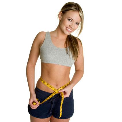 abs-diet-10