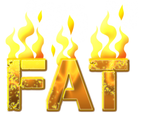 EAT-SMART-5-FOODS-THAT-ACTUALLY-HELP-YOU-BURN-FAT