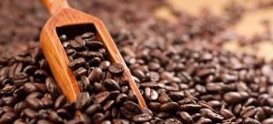 caffeine-coffee-beans