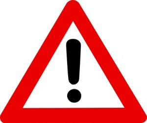 warning_sign_clip_art_12971